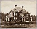 Villa Groenendaal - Groenendaal Villa (4441126118).jpg