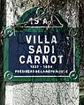Villa Sadi-Carnot, Paris 19.jpg