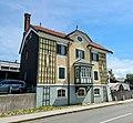 Villa Salzburger Str 50 Thalgau 1.jpg