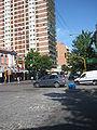 Villa Urquiza 2270.jpg
