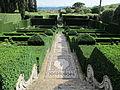 Villa i tatti, ext., giardino 06.JPG