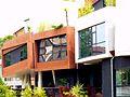 Villabuena - Hotel Viura 05.jpg