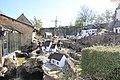 Village miniature de Courtillers (1) - wiki takes Sablé.jpg