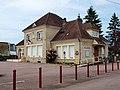 Villeneuve-au-Chemin-FR-10-mairie-a3.jpg