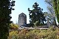 Villeneuve-lès-Avignon, France - panoramio (81).jpg