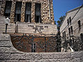 Vilna Gaon synagogue.JPG