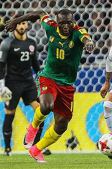 Vincent Aboubakar.jpg