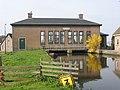 Vinkeveen, Demmeriksekade 5, gemaal De Ruiter -img5690.jpg