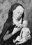 Virgin and Child MET ep49.7.18.bw.R.jpg