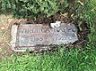 Virginia Rappe Grave.JPG
