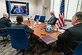 Virtual D-ISIS Ministerial Meeting (49969998473).jpg