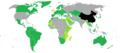 Visa requirements for British Nationals (Overseas).png