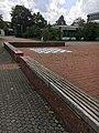Viscardi-Gymnasium Fürstenfeldbruck 03.jpg