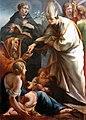 Viscardi G. Elemosina di San Tommaso da Villanova e San Nicola.jpg