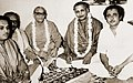 Vishmadev Chattopadhyay with Raichand Baral.jpg