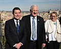Visita del presidente de Israel (38229859272).jpg