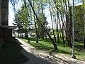 Visoriai, Vilnius, Lithuania - panoramio (20).jpg