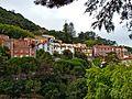 Vista de Sintra2.jpg