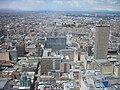 Vista del Occidente de Bogotá.JPG