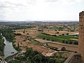 Vista desde el Castillo de Alcañiz.jpg