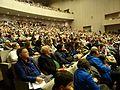 Vista xeral asistentes, XV Asemblea Nacional Bloque Nacionalista Galego 32.jpg