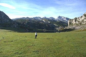 Vistas lagos de covadonga 01.jpg