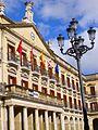 Vitoria - Ayuntamiento.jpg