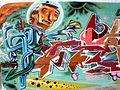 Vitoria - Graffiti & Murals 1122 05.JPG