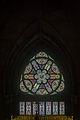 Vitral Principal de la Catedral Basílica de Manizales.jpg