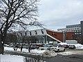 Vityaz Cinema, Moscow - 3937.jpg