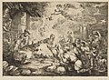 Vivant Denon - Adoration des bergers (1787).jpg