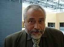 Vladimir Kantor02.JPG