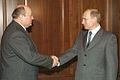 Vladimir Putin 15 March 2002-1.jpg