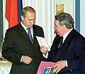 Vladimir Putin 24 January 2001-2.jpg