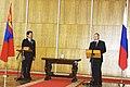 Vladimir Putin in Mongolia 13-14 November 2000-10.jpg