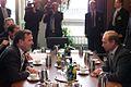 Vladimir Putin with Gerhard Schroeder-3.jpg