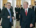 Vladimir Putin with Pierluigi Castagnetti-1.jpg