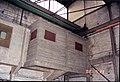 "Vm. Zinkfabriek ""S.A. de Rothem"" - 337895 - onroerenderfgoed.jpg"