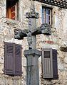 Vocance la croix du Pavé 2.jpg