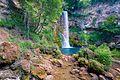Vodopad Veliki Buk Lisine2.jpg