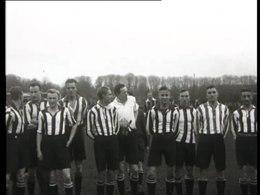 Bestand:Voetbalwedstrijd hvv-sparta-519245.ogv