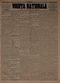 Voința naționala 1894-05-03, nr. 2837.pdf