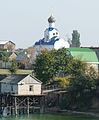 Volga-Don Canal 10 Church (4146798261).jpg