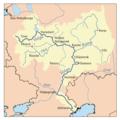 Volgarivermap-es.png