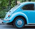 Volkswagen Beetle (222357).jpg