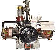 Volkswagen motor cut 1945.JPG