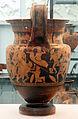 Volute Krater 450BC Battle Amazons Athen Staatliche Antikensammlungen Starke Frauen0002.jpg