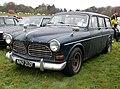 Volvo (3460218662).jpg