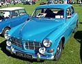 Volvo Amazon (2) (9906735956).jpg