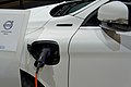 Volvo XC60 Plug-in Hybrid WAS 2012 0726.JPG